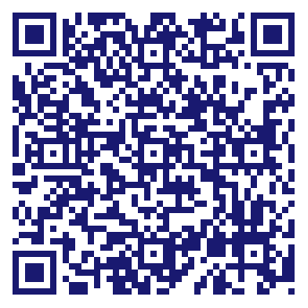 QR-Code for Dream Team Heating & Air