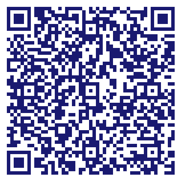 QR-Code for Dreamcatcher Bed & Breakfast