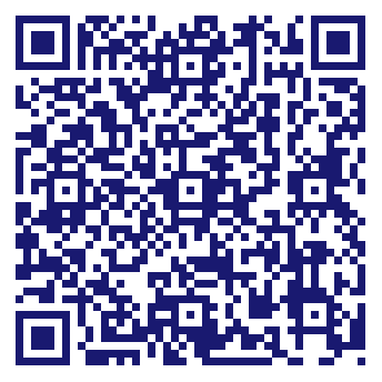 QR-Code for Dreamcatcher Photography