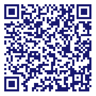 QR-Code for Dreamers