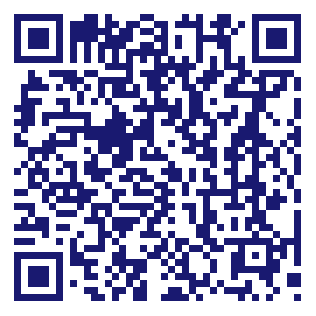 QR-Code for Dreaming Bead Goddess