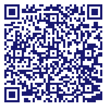 QR-Code for Dreammaker Design/renovation