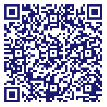 QR-Code for Dreamscape Landscaping