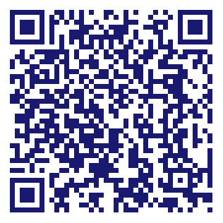 QR-Code for Dreamscape Promotions