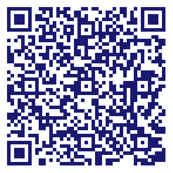QR-Code for Dreamscapes Water Gardens