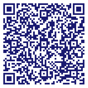 QR-Code for Drees Homes at Enclave at South Ridge