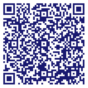 QR-Code for Drees Homes at Woodcreek Crossing