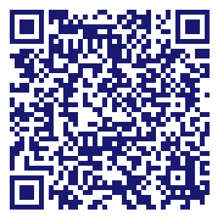 QR-Code for Dregers Inc