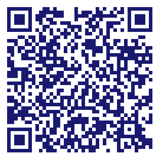 QR-Code for Dres Barber Shop