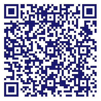 QR-Code for Dresen Landscaping, LLC