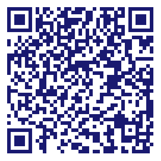 QR-Code for Dress Barn