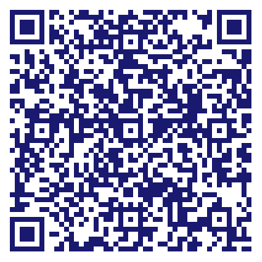 QR-Code for Drews Roofing and Home Repair
