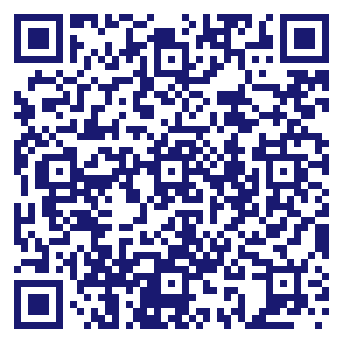 QR-Code for Drifting Cowboy Saddle Shop