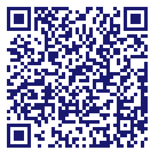 QR-Code for Drilling World Inc