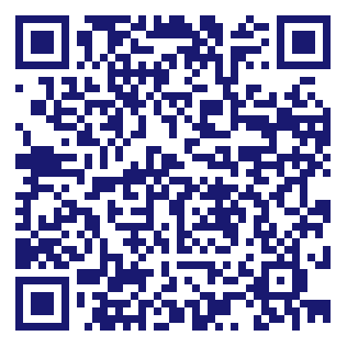 QR-Code for Driport Marine