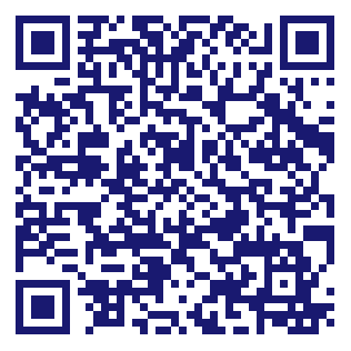 QR-Code for Driscoll Design Inc