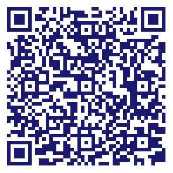 QR-Code for Drive Line Sales & Svc