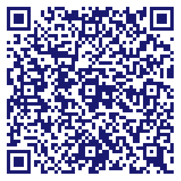 QR-Code for Drive Line Svc Of Magic valley