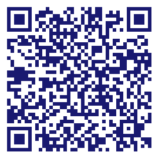 QR-Code for Driven Digital