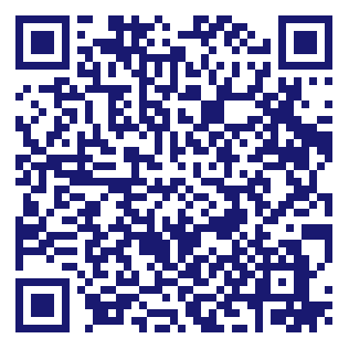 QR-Code for Driven Dumpster Inc