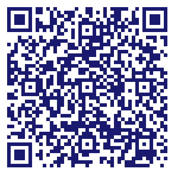 QR-Code for Driven Performance Inc