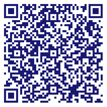 QR-Code for Drivers Edge Complete Auto Repair