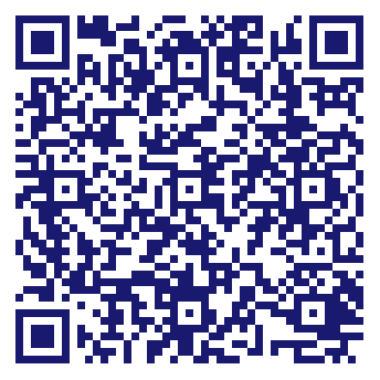 QR-Code for Drivers License Bureau