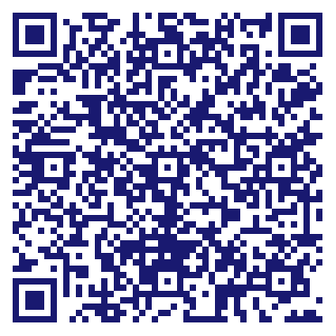 QR-Code for Drr Landscaping & Lawn Svc