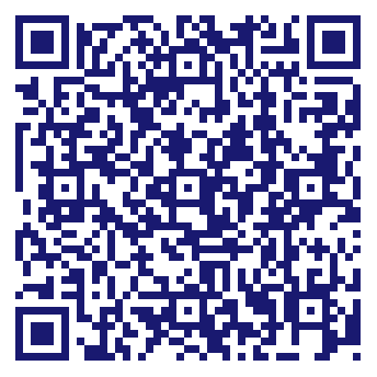 QR-Code for Drs Choice Care Center
