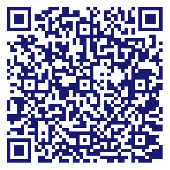 QR-Code for Drs. Roy and Associates
