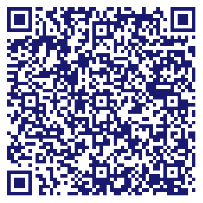 QR-Code for Dru Shope Social Security / Disability Lawyer - Huntington, WV