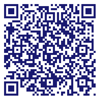 QR-Code for Drug Cannabis Hot Line