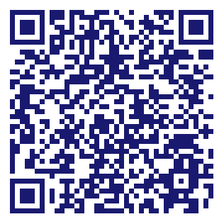 QR-Code for Drug Enforcement Dea