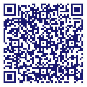 QR-Code for Drug Rehab Baton Rouge