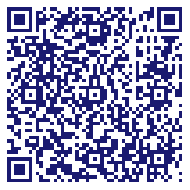 QR-Code for Drug Treatment Centers Virginia