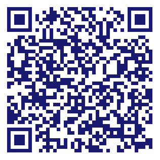 QR-Code for Drum Wireless