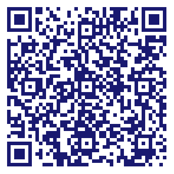 QR-Code for Drum & Venable Attys