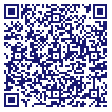 QR-Code for Drummond Co Choal Creek Mines