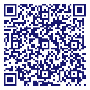 QR-Code for Drummond Community Bank