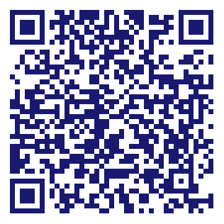 QR-Code for Drumroll