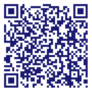 QR-Code for Dry Air Solutions