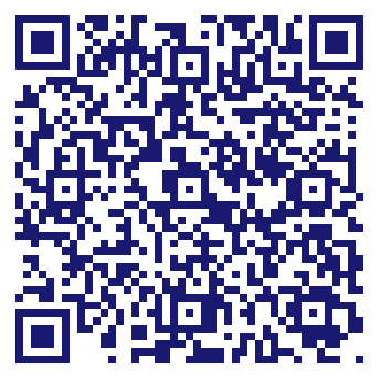 QR-Code for Dry Creek Country Store