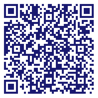 QR-Code for Dry Creek Drafting Svc