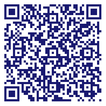 QR-Code for Dry Creek Game Bird Farm