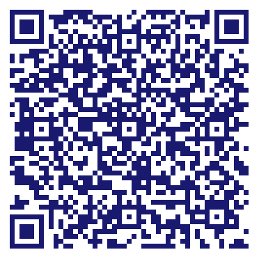 QR-Code for Dry Fork Tack - Ranch & Western Saddles