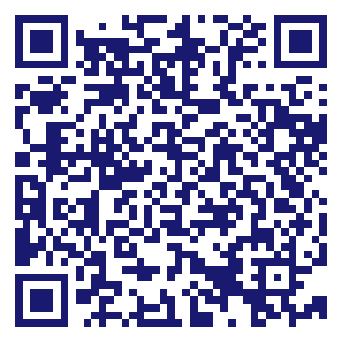 QR-Code for Dry Fresh Plus, LLC