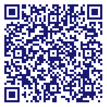QR-Code for Dry Gulch Irrigation Co