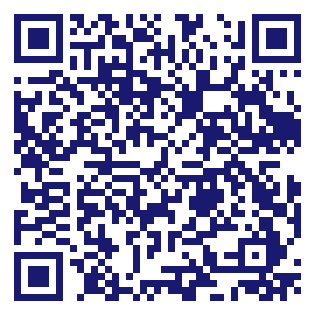 QR-Code for Dry Gulch Usa
