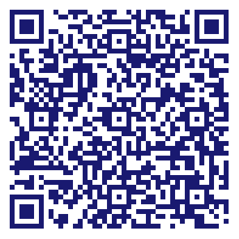 QR-Code for Dry Terrell 35 Quick Stop