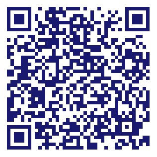 QR-Code for Dryden Construction